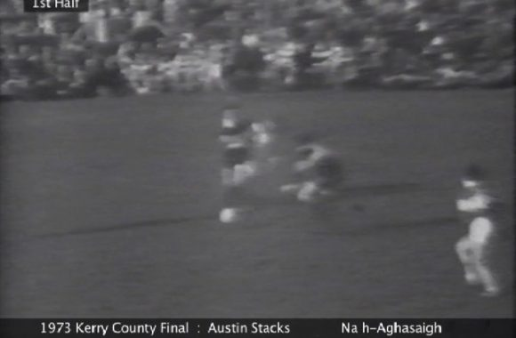 1973 County Final