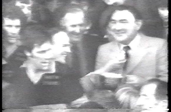 1976 County Final